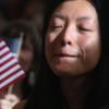 経済不安の中、中国人富裕層の留学生が増加