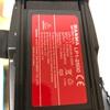 SANWA M17 ワイヤレス充電出来るようにしてみた。