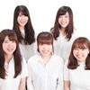 """UNIDOL2017 Summer 関東チーム紹介""""mag"""""""