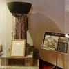 山形県 白布温泉「不動閣」~東京オリンピック(1946)の聖火台が間近に見れる宿