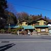 群馬-新潟県境の三国街道をドライブ