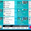【剣盾・ガラルルーキーズ】イエッサンフォクスライ