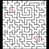 壁破壊迷路:問題21