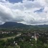 タイから足を伸ばしてルアンパバーンへ!托鉢をゆったり見れる穴場スポットを教えます|番外編①