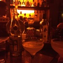 bar_virgoの日記