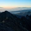 オススメの登山ブログ 山に行けない日はブログを読んでワクワクしたい