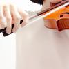 いつも通りに弾ける方法4 東京・中野・練馬・江古田ヴァイオリン・ヴィオラ・音楽教室