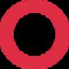 新日本プロレス : レッスル・キングダム10 アザゼルの予想、見事なまでに外れるの巻 ~(≧□≦;)ごめんねぇぇぇえええ!! ~