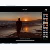 iPhone13 Proシリーズに120Hzのリフレッシュレートに対応したSamsung製LTPO OLEDディスプレイを搭載か 常時点灯の可能性も