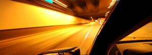 自動運転技術の本懐は無人配車と無人帰還の乗り捨てレンタカー