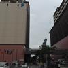 アスピア明石東館立体駐車場 月極 安い!穴場ですね。