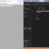 【VS Code】macのChromeのデバッグで躓いた【Debugger for Chrome】
