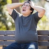 リストラのストレスレベルが47点なら、上司とのトラブルは何点だろう?という心理研究の話