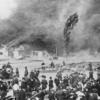 サンノゼが、かつてチャイナタウンが焼き払われた歴史を謝罪