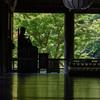 久々に足を伸ばして D780と奈良・長谷寺へ (後編)