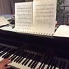 もしもピアノが弾けたなら♪弾き語り