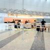 湘南への旅2012年7月版1日目