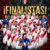 ペルーがコパ・アメリカで44年ぶりに決勝進出!