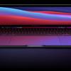 14インチと16インチMacBook Pro、24インチiMacが新デザインで2021年後半に発売?