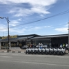 ランカウイ日記 124 バイク レンタル