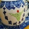 「清真」が消えた…中国で進む「文化浄化」?