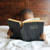 霊的成長を追求する