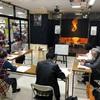【DIGILAND CREATORSレポート】3/11(日)開催レポート報告です!