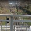 グーグルマップで鉄道撮影スポットを探してみた 山北駅~谷峨駅間