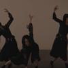 Perfume 新曲「FLASH」公式YouTubeフル動画PVMVミュージックビデオ、映画「ちはやふる」主題歌、フラッシュ、パフューム
