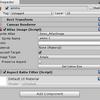 【Unity】NGUI の UISprite のように、設定されているアトラスからスプライトを選択できる Image「AtlasImage」紹介