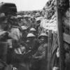 1918年西部戦線におけるオーストラリア軍団の戦い① 1916年~オーストラリア軍団の誕生まで