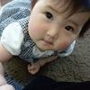 【生後8ヶ月】GW(ゴールデンウィーク)に娘と2人お留守番【パパ編】一日の流れ。3日目