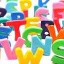 名古屋の英会話・英語教室体験レポート