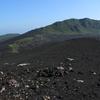 伊豆諸島のおすすめ人気観光スポット、プラン