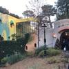 三鷹の森ジブリ美術館のレビュー🔍
