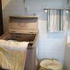 色々大変な2世帯暮らし、洗面所の収納について現在悩んでいる事