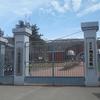 ゴールデンカムイの世界 網走監獄とアイヌの文化を体験した
