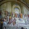 ローマ、バチカン市国(1) Roma, Stato della Città del Vaticano 2009.7.23-7.25