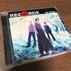 2019入手CD_12月