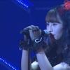 さえちゃんとささえ隊の祝賀会 2018.06.20 手をつなぎながら公演-栗原紗英生誕祭