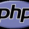 【Mac】PHP7.1 をインストールしている時にlibzでエラーがでる