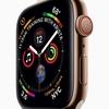 Apple Watchの新機能、睡眠トラッキングの詳細が明らかに:睡眠の質や新しいバッテリー管理機能なども