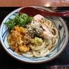 『鶏チャーシューねぎだれぶっかけ』丸亀製麺の夏!!さっぱり鶏チャーシューに酸味のあるタレの相性が抜群な一品です!!