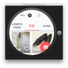 Google I/O 2016 セッションまとめ ②: What's new in Android Wear 2.0?