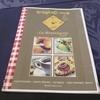 *食べる* アジアン料理飽きた・・・自分で作るサラダでヘルシー♡ 「La boulangerie」