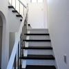 戸建てリノベーション~昭和53年築の住宅を良いところは残してリノベーション~最終回