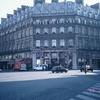 アーカイブ:パリ ルーヴル・ホテル