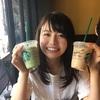 井口綾子がグランプリを取れなかった理由を考察