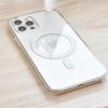 【写真26枚】MagSafe対応 iPhone 12 Pro 純正クリアケースを買ってみた
