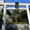勝負運と縁結びのパワースポット「乃木神社」のお守りが可愛いと評判!!